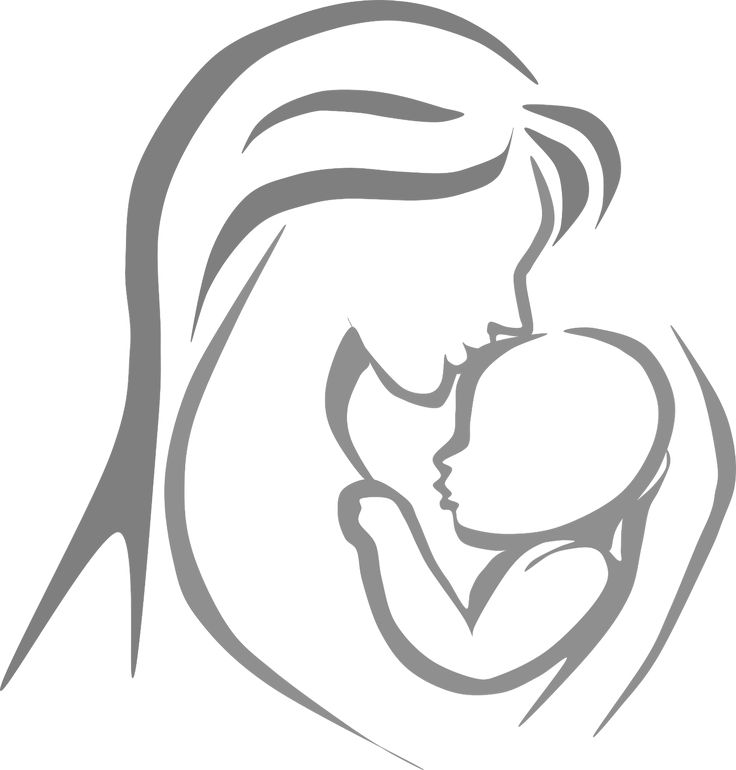 Amd clipart nose On Mother best Pinterest And