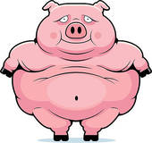 Amd clipart pig Clipart cps Pig Fat Baby