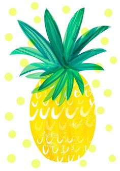 Amd clipart pineapple Find ¸¸ Fruit on ☆