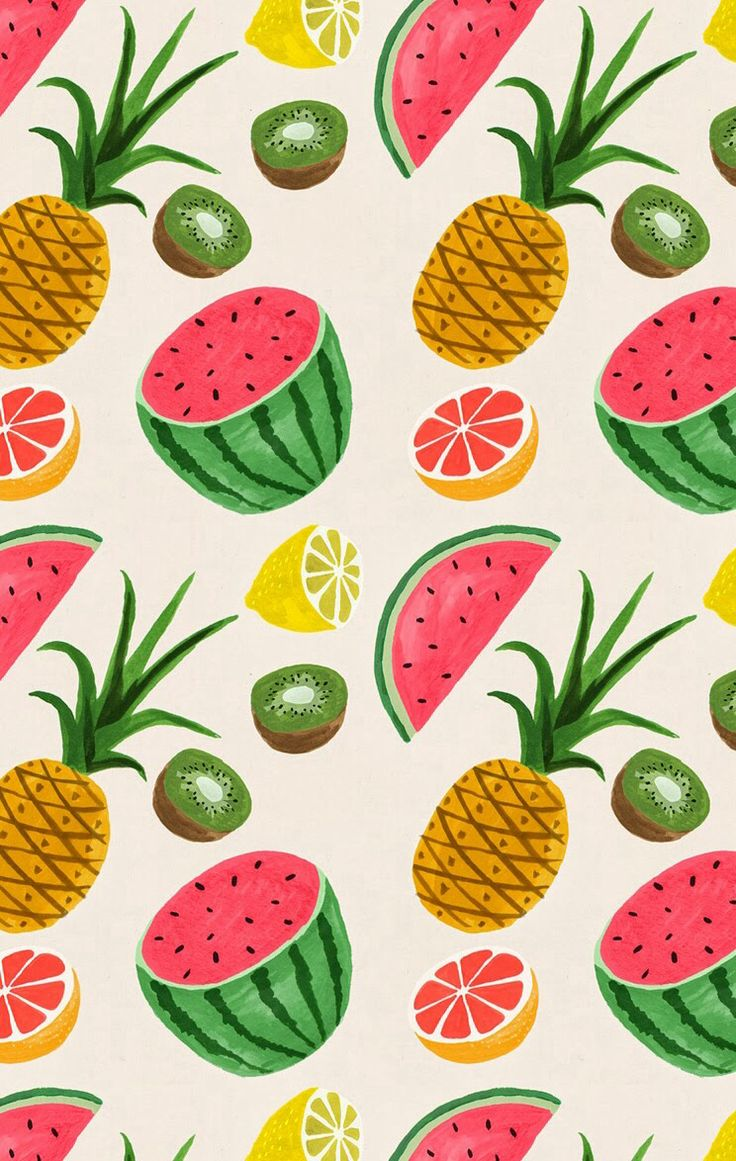 Amd clipart pineapple Find Pattern on images 88