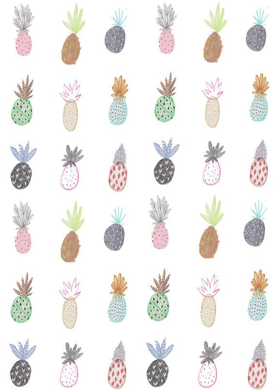 Amd clipart pineapple Find 383 on on best