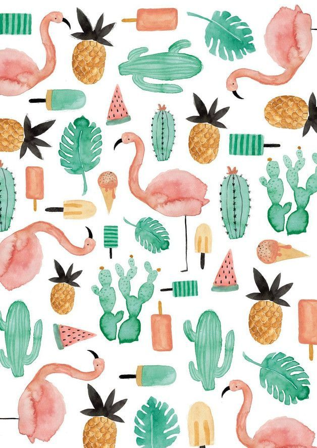 Amd clipart pineapple  Pinterest Graphic images Prints