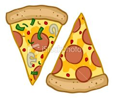 Amd clipart pizza Costume and Digital of Image
