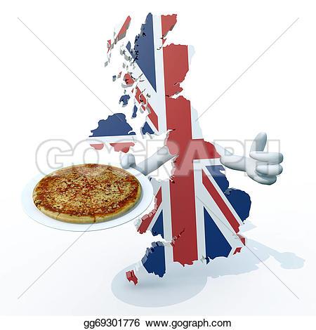 Amd clipart pizza Pizza cartoon pizza Clipart gg69301776