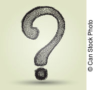 Amd clipart question Your Question design Art Clip