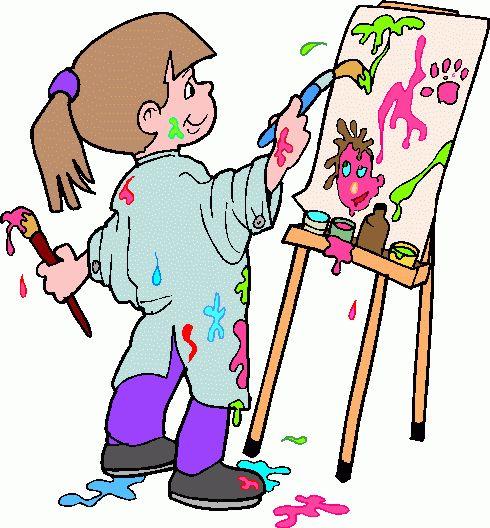 Amd clipart teacher For free important kids dj
