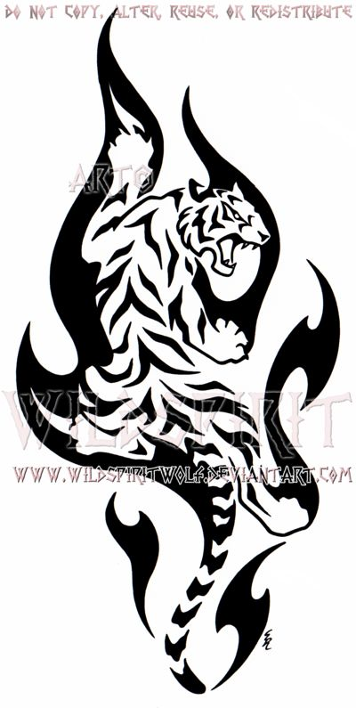 Amd clipart tiger Images and Find clip Pinterest