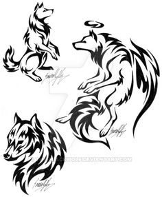 Amd clipart tiger Tiger and Find tattoo Designs