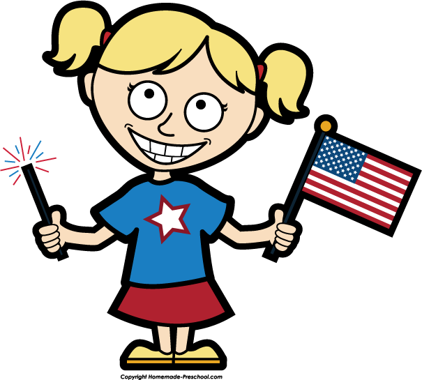 USA clipart america Clipart Panda american%20clipart Free Images