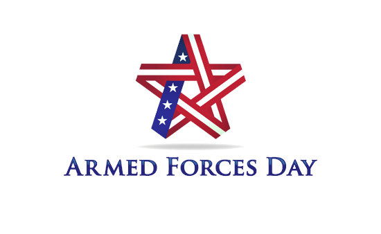America clipart armed forces day Quotes Armed Sayings Forces Day
