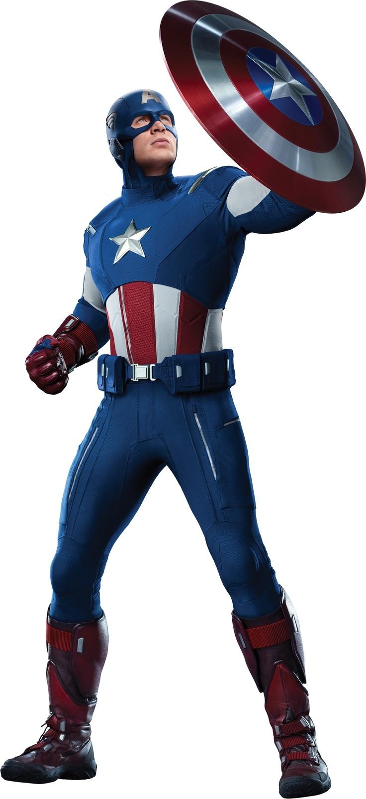 America clipart avenger #Clip #Art clipart america (Chris