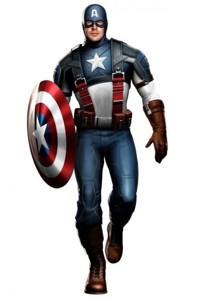 America clipart avenger Art Avenger Clipart Marvel Images