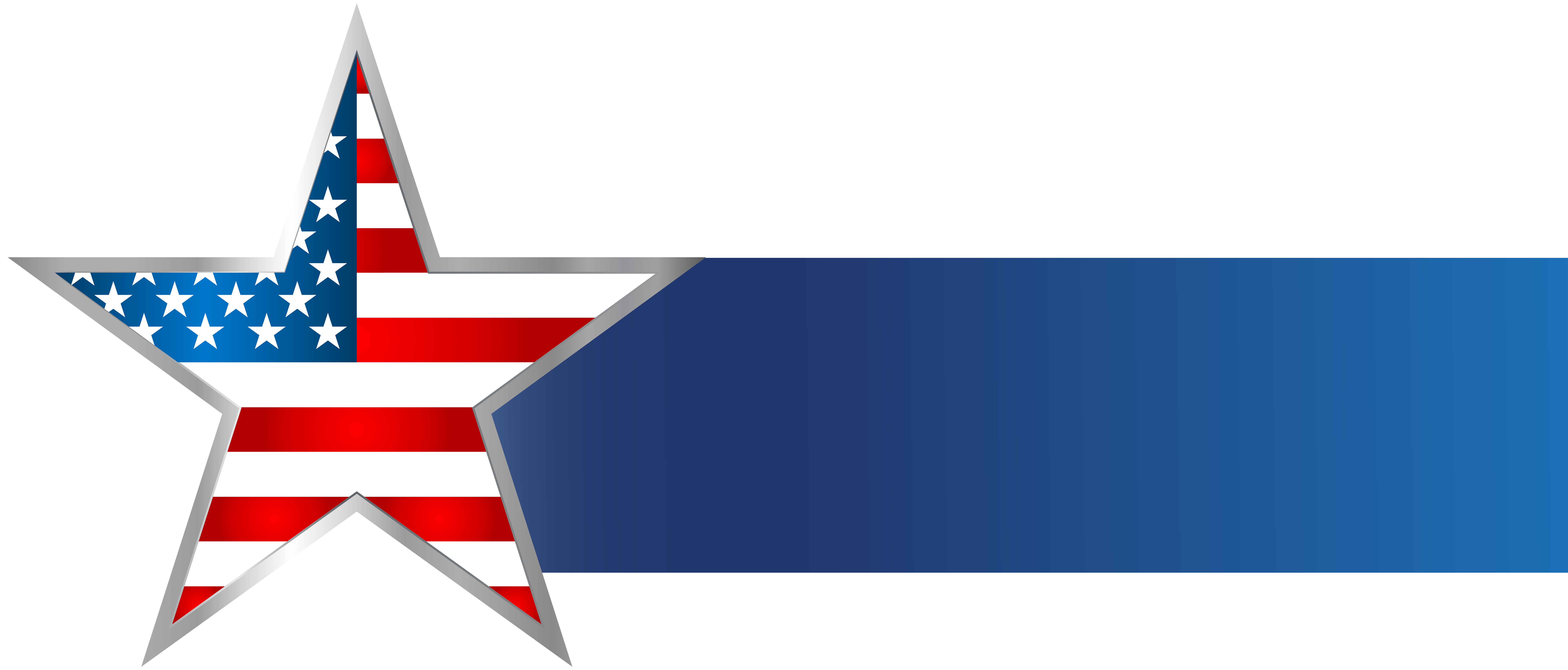 America clipart banner Image Image PNG Banner Quality