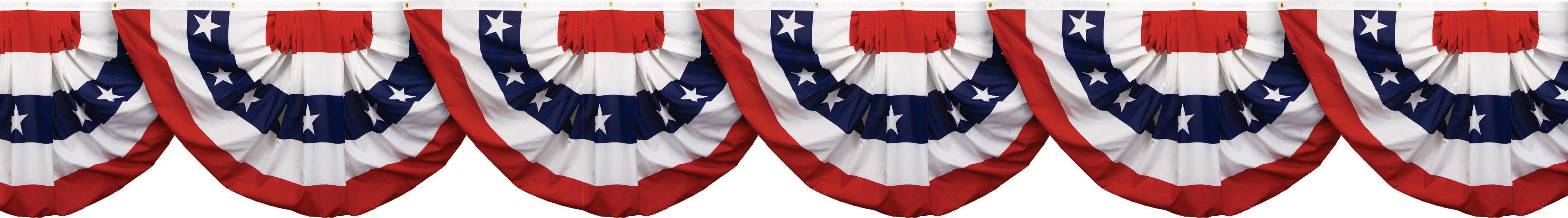America clipart banner Images S Border Clip Art