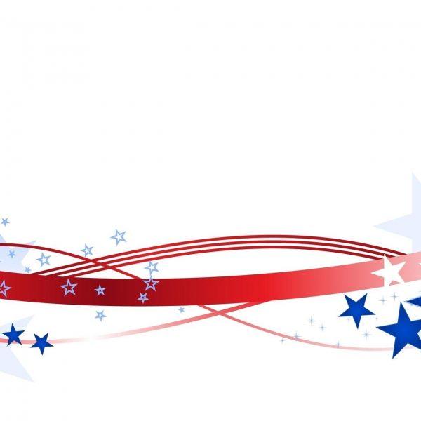 America clipart banner Regard Flag Png American –