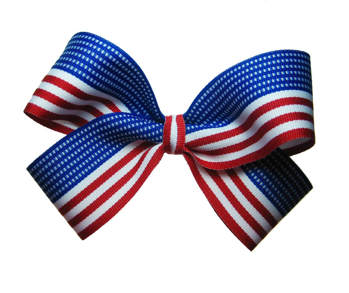 America clipart bow tie Media with Pivot … Art