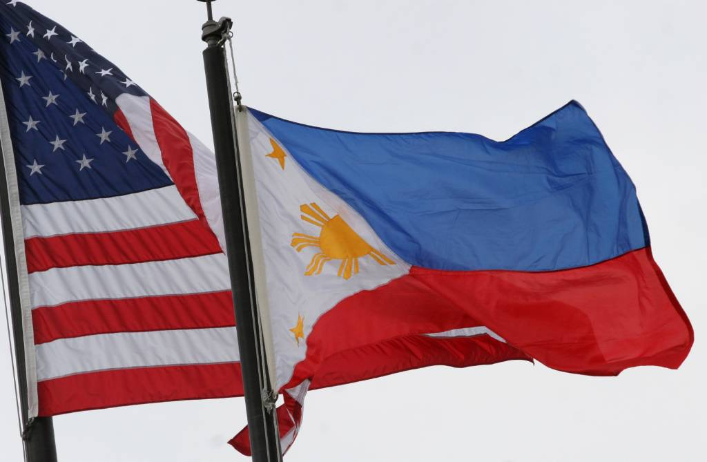 America clipart filipino Greenwich GreenwichTime independence  celebrate