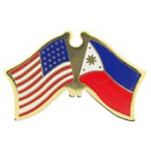 America clipart filipino $8 Philippines on & ideas