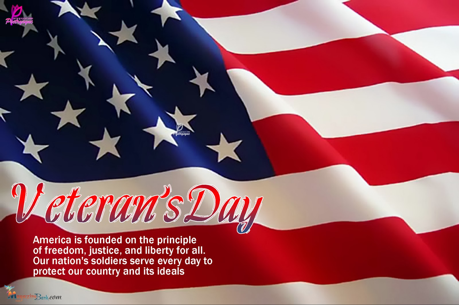 America clipart veterans day 2014 Art Veterans  Clip