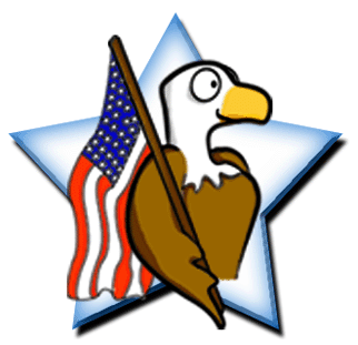 America clipart veterans day Free clipart  Downloads Clip