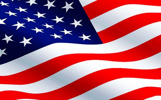 USA clipart america Photos patriotic flag bow art