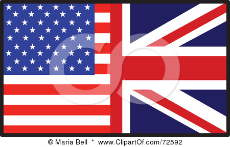 American Flag clipart american revolution  Where the American Revolution