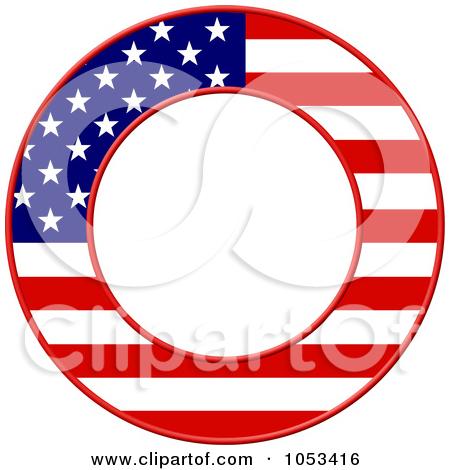 America clipart banner Clipart Clipart Clipart Images Panda