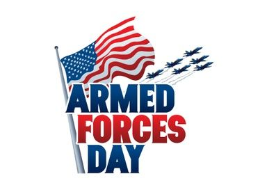 America clipart armed forces day Clip Clipart Forces of For
