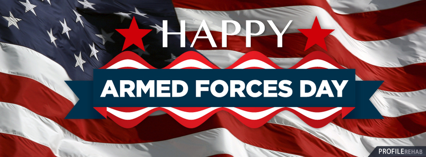 America clipart armed forces day Pics Military Images American Cover