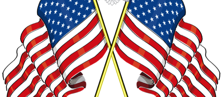 America clipart armed forces day Armed flags Day Day American