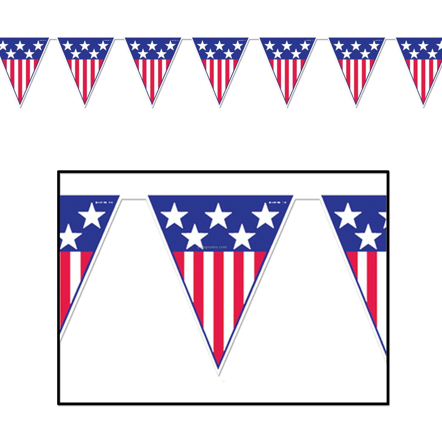 American Flag clipart banner Clipart Clipart American Flag American