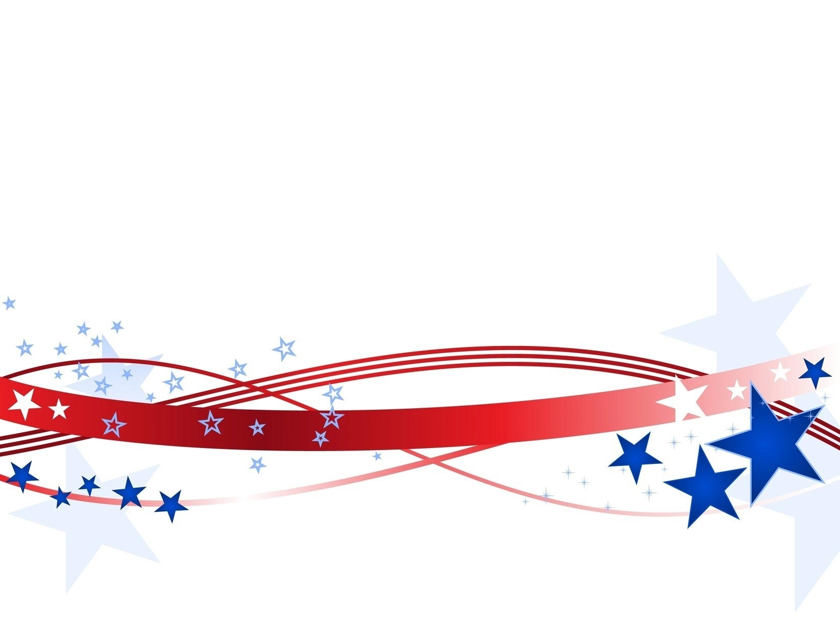 American Flag clipart banner Collection Best Flag flag Clipart