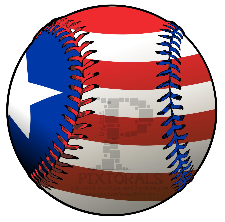 American Flag clipart baseball Clipart baseball clipart Clipartix clipartfest