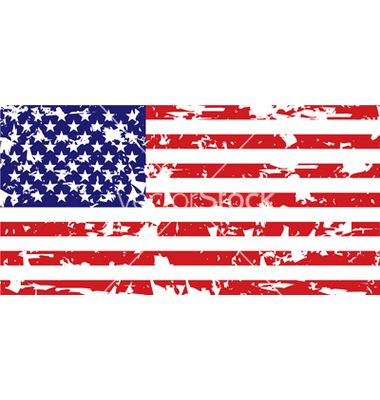 American Flag clipart distressed American Becuo reference Pinterest Flag