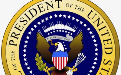 American Flag clipart executive branch Branch President by the Ethics