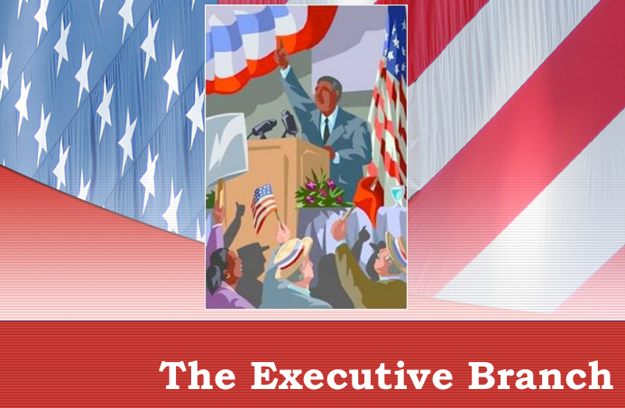American Flag clipart executive branch Best SOCIAL The of