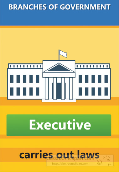 American Flag clipart executive branch Illustrations Pictures Clip view Click