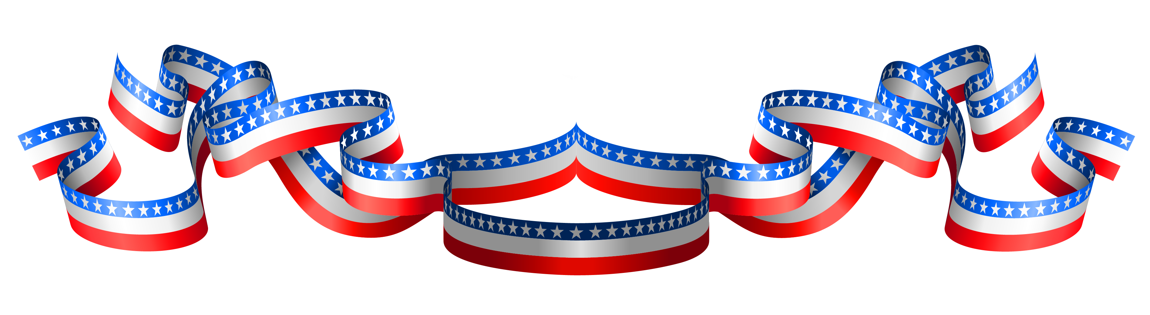 American Flag clipart flower Size Flag View Gallery PNG