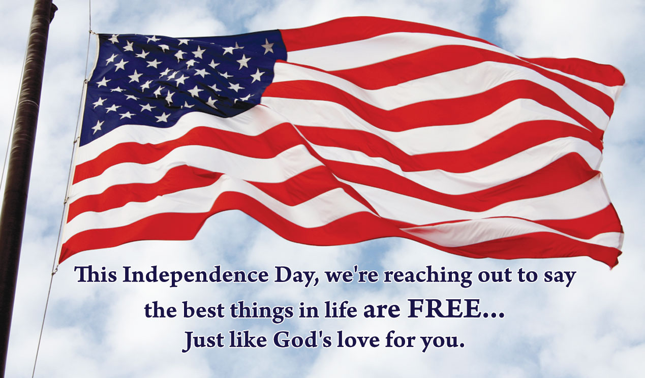 American Flag clipart independence day july 4th Quotes Of Advance Happy July