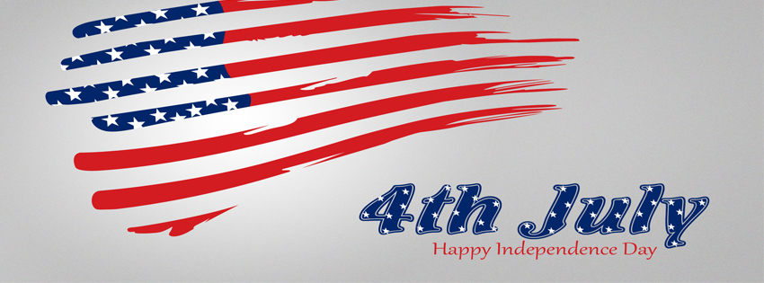 American Flag clipart independence day july 4th Facebook Independence pictures Famous and