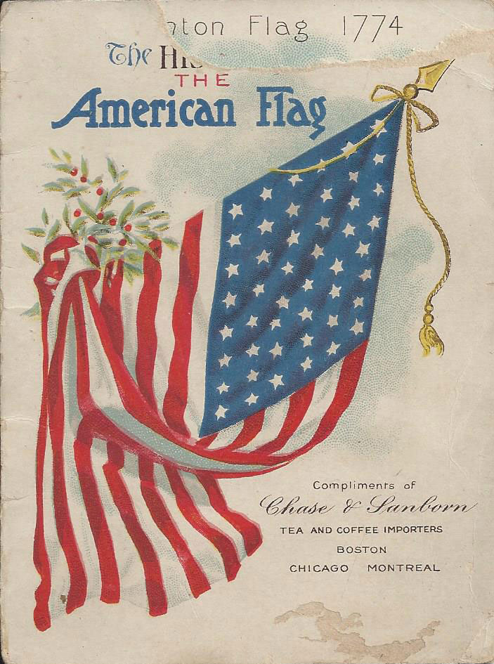 American Flag clipart independence day july 4th ~ ~ Clip American Patriotic