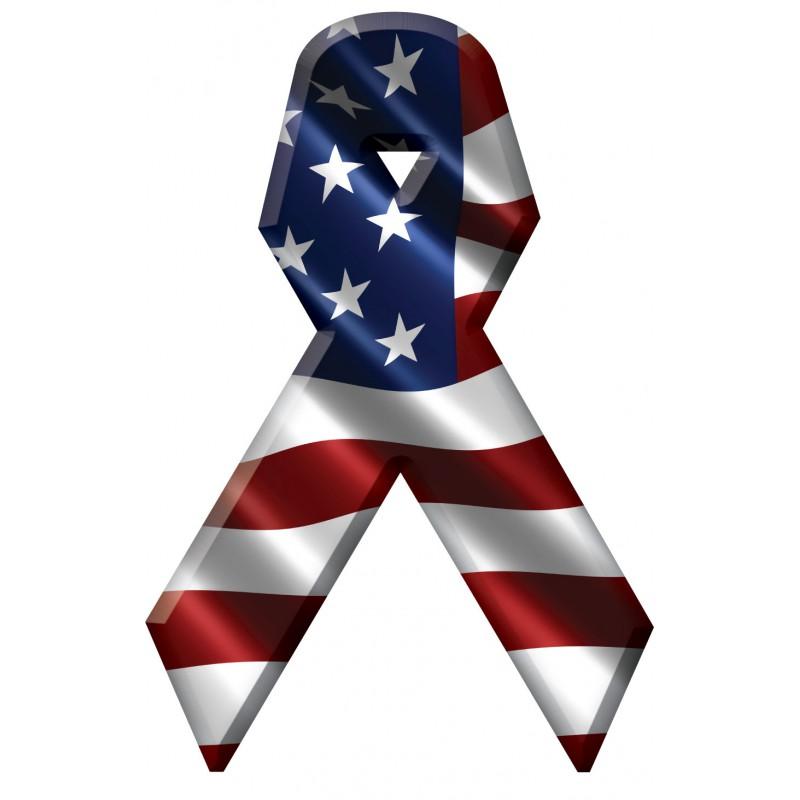 American Flag clipart ribbon Flag Clipart Flag American Ribbon