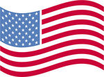 American Flag clipart small Images Free Flag Clipart Clipart