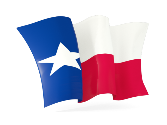 American Flag clipart texas Flag Of Flag Republic Collection