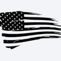 American Flag clipart torn Clipart Flag flag Clipart clipart