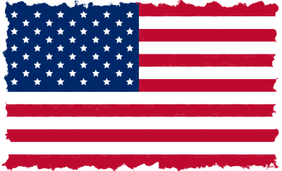 American Flag clipart torn  Art Flag on Download