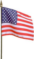 American Flag clipart transparent background American photo Free Clipart Flag