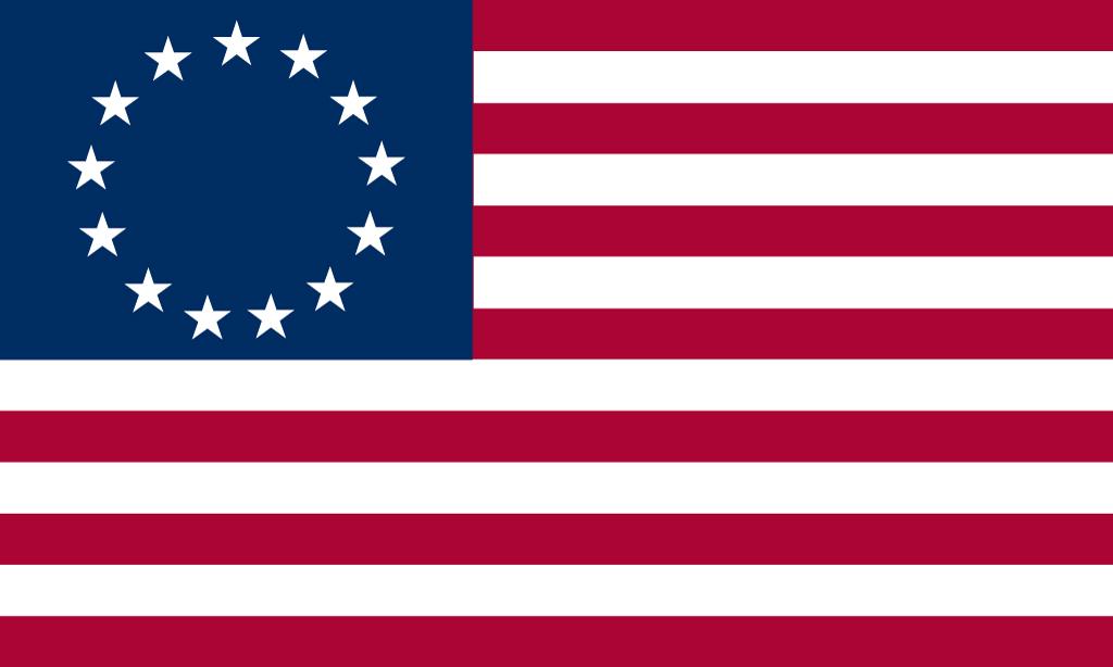 American Flag clipart us history SVG JPEG America  ·