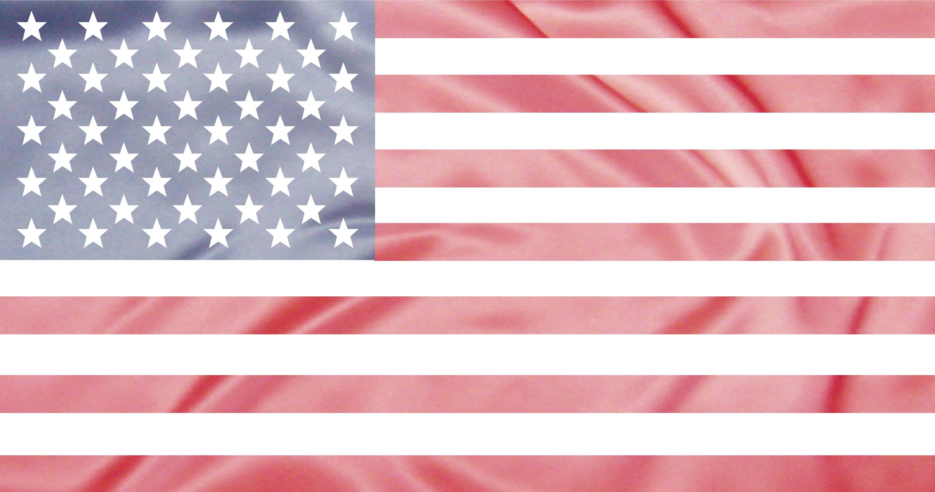 American Flag clipart war independence MT Flag For USA Flag