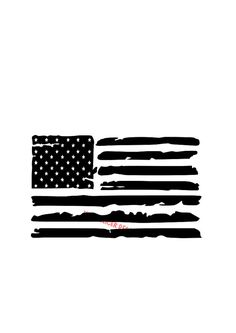 American Flag clipart worn Flag Flag Chevy Merica door